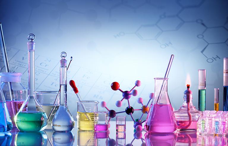 نمایندگی محصولات شیمیایی | نمایندگی محصولات آزمایشگاهی