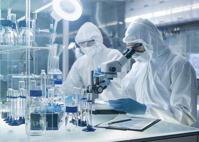 مواد شیمیایی شوینده ها | فروش مواد شیمیایی شوینده | فرمول شیمیایی مواد شوینده