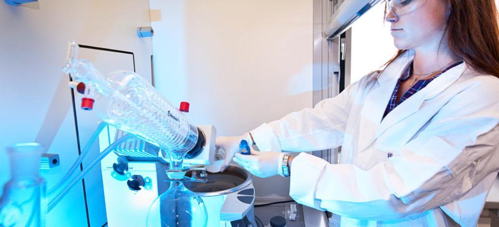 برگه اطلاعات ایمنی مواد شیمیایی آزمایشگاهی | MSDS | CAS Number | CAT Number